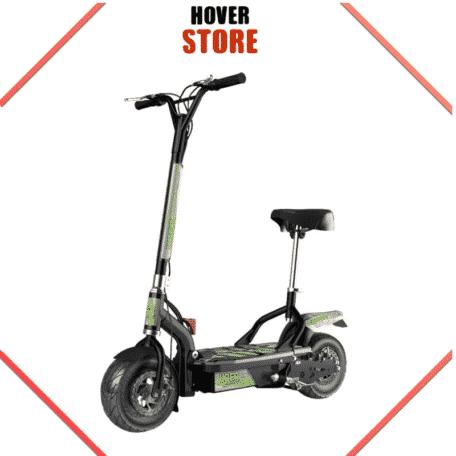 E-Trotinette Mini Scoot