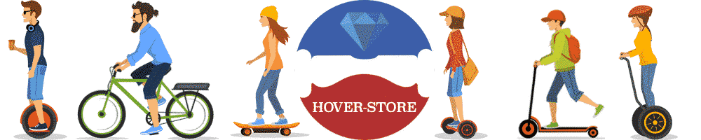 Hover-Store