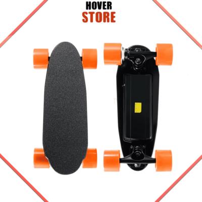 Mini Skate electrique