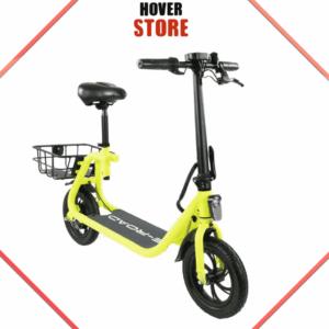 E-Scooter Mini
