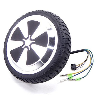 Roue pour Hoverboard