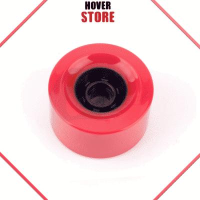 Roue pour Skate Electrique roue pour skate électrique