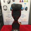 Hoverboard 4.5 Pouces Rouge