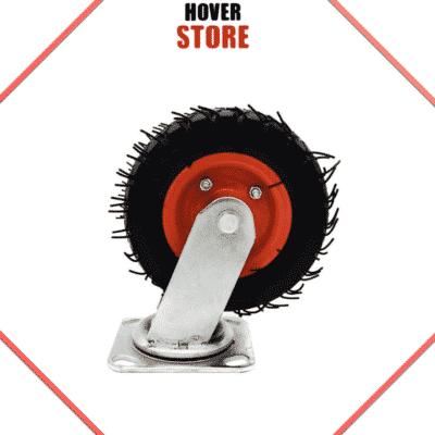 Roue pour Hoverkart tout terrain : hoverkart roue :