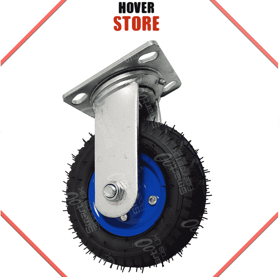 roue pour hoverkart tout terrain pi ce pour hoverkart hover store. Black Bedroom Furniture Sets. Home Design Ideas