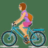 Vélo Electrique / E-bike-electrique / Scooter Electrique / E-scooter Electrique / Mini Scooter Electrique / Bike Electrique