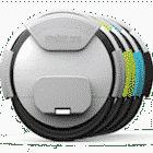 E-roue Monoroue electrique / Monowheel solowheel / Accessoires pour Gyroroue / Accessoires pour Monoroue Electrique / Accessoires pour roues Electriques / Monocyles électrique