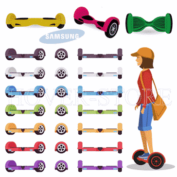 Hoverboard-Gyropode-Hoverboard-pas-cher-Gyropode-pas-cher-Hoverboard-tout-terrain-Gyropode-tout-terrain