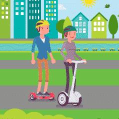Hoverboard en Vente : achat de Hoverboard : acheter un Hoverboard