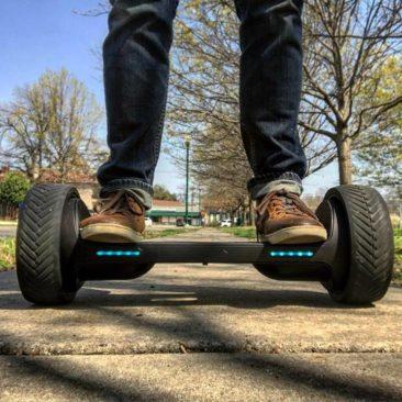 Hoverboard skate pas cher - Hoverboard skate prix - hoverboard prix - hoverboard skate