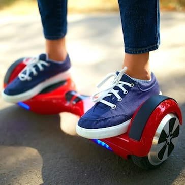 Hoverboard pas cher - hoverboard prix - prix pour hoverboard