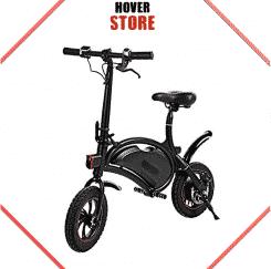 Mini Bike électrique
