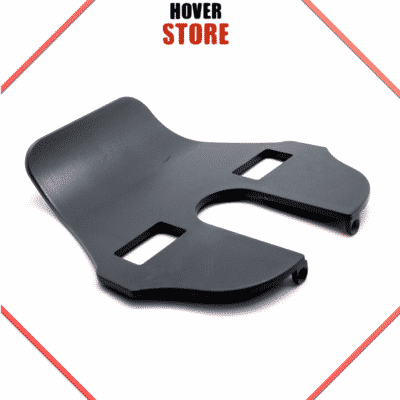 garde boue pour hoverboard - pare boue pour Hoverboard