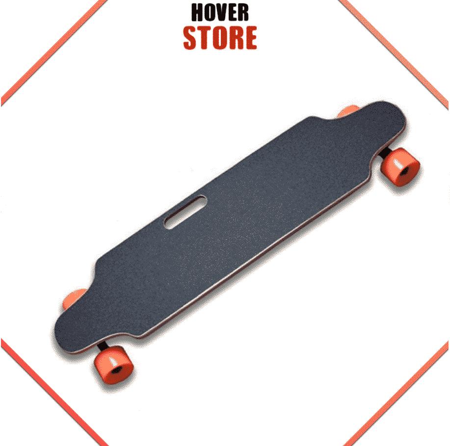 skate lectrique guide d 39 achat avec test comparatif hover store. Black Bedroom Furniture Sets. Home Design Ideas