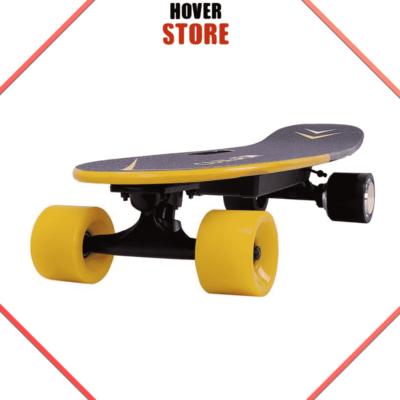 skate electrique PAS CHER : Board électrique pas cher