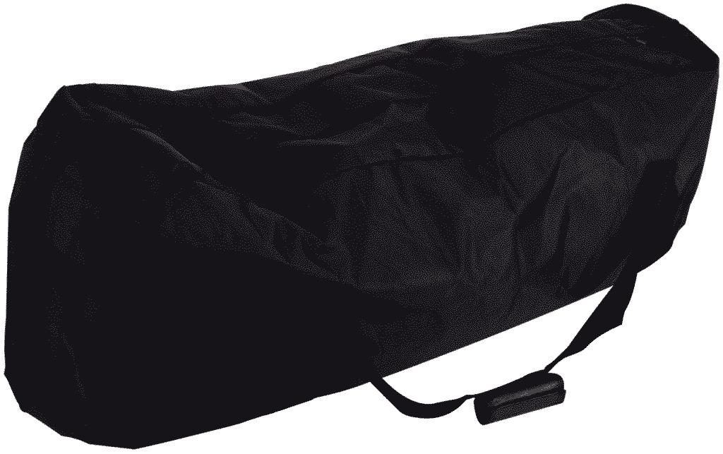 sac-de-transport pour trottinette