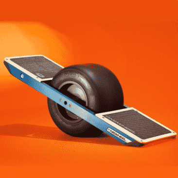 Actualité sur le hoverboard : one wheel : onewheel