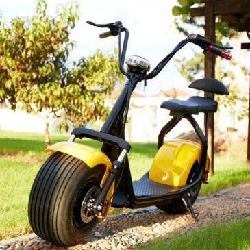 Comment homogué sa moto city coco Harley électrique -style-60-v-moto-lectrique-Scooter électrique