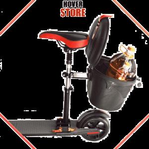 Panier pour Trottinette électrique