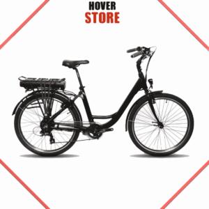E-vélo électrique pas cher