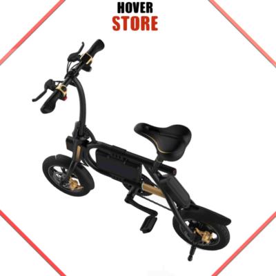 Mini E-Bike électrique