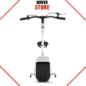Mini Scooter à une roue