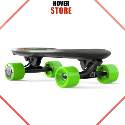 Mini skate koowheel
