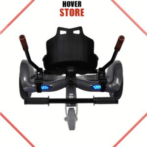 Kit Hoverboard 10 Pouces et Hoverkart pas cher