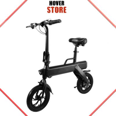 Mini E-Scooter électrique