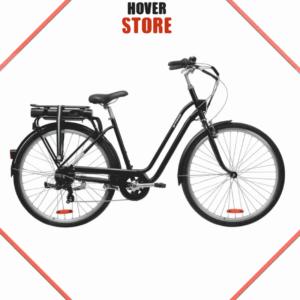 Vélo électrique BTWIN