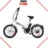 Vélo électrique Nilox