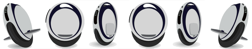 Gyroroue-E-wheel-E-roue-Monoroue-Monowheel