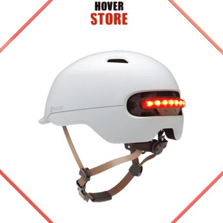 Casque pour vélo et trottinette electrique