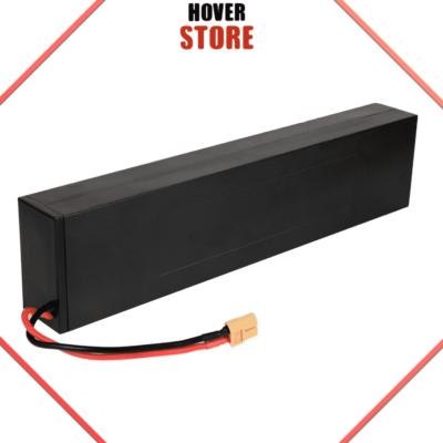 Batterie pour trottinette electrique