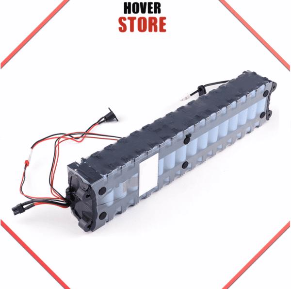 Batterie trottinette 36V xiaomi