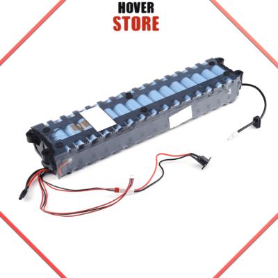 Batterie Xiaomi pour Trottinette M365