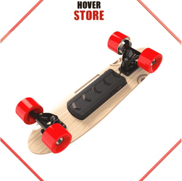 Skate electrique T-Cruiser