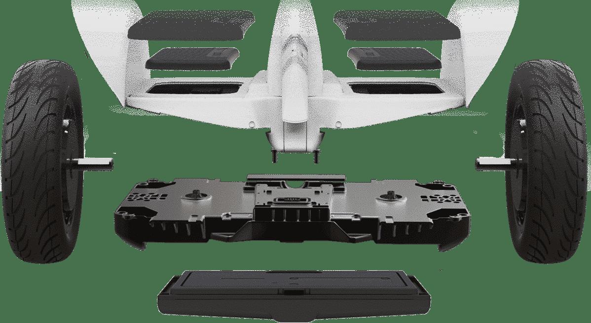 ninebot-mini-pro-noir-easy-board-moteur-robot