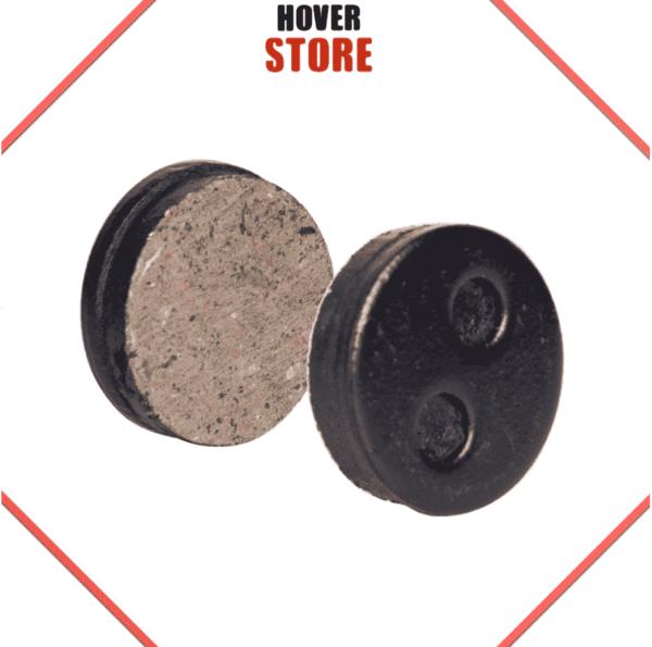 Plaquette de Frein pour Trottinette Xiaomi M365