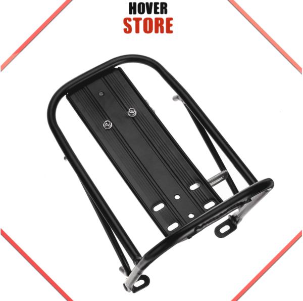 Porte Bagage pour Trottinette Xiaomi M365
