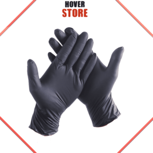Gants en Latex de protection