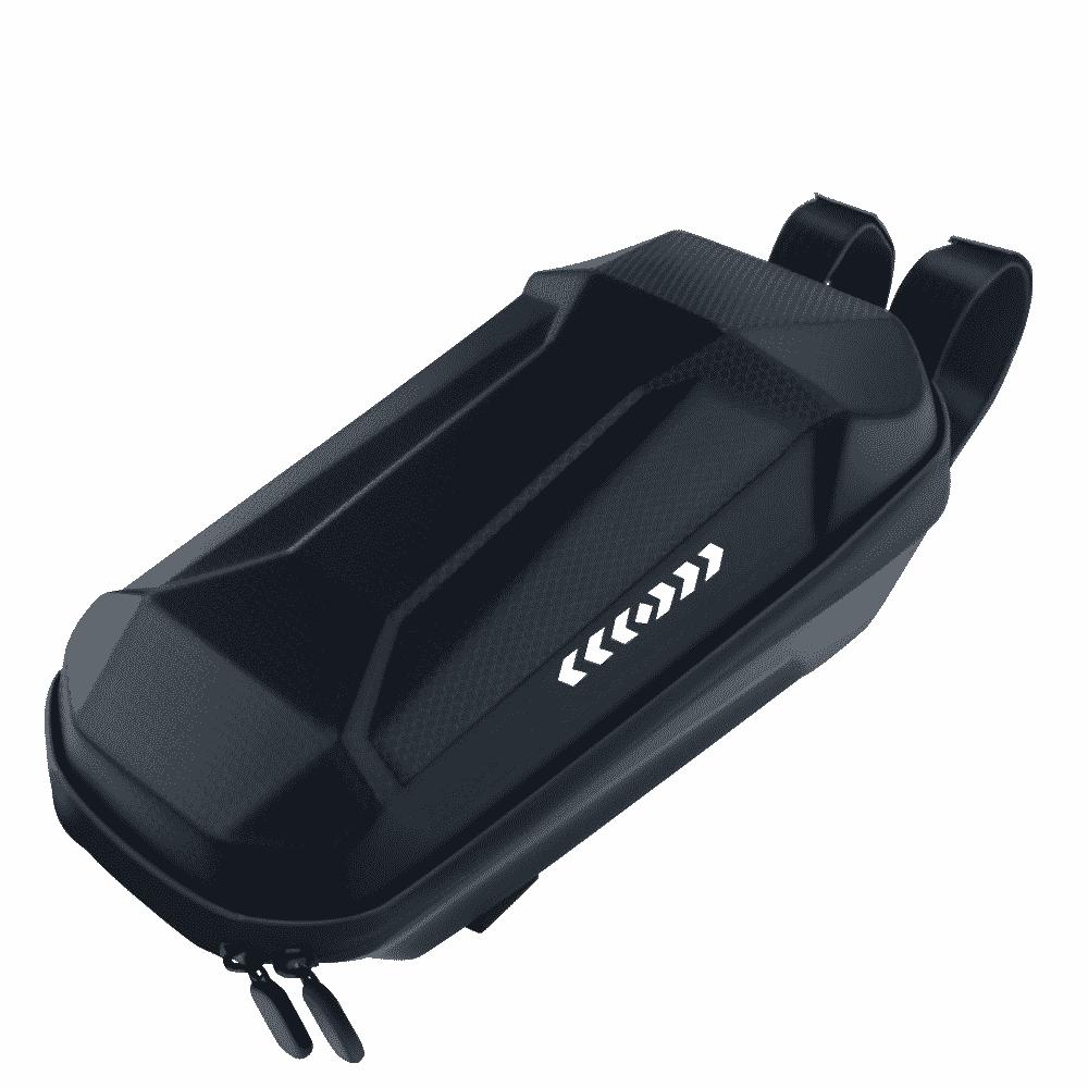 Sacoche de transport pour gyropode mini