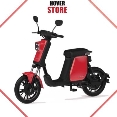 Scooter électrique Xiaomi 70Mai