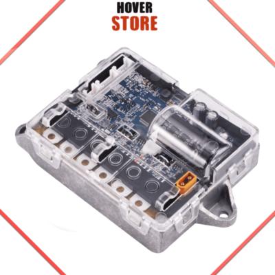 Contrôleur pour Trottinette Xiaomi M365