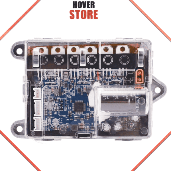 Controleur pour Trottinette M365 Xiaomi
